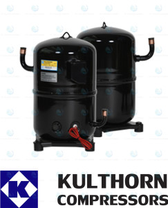 Kulthorn-Kirby-Compressor