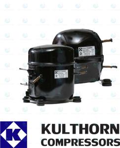 Kulthorn-refrigerator-Compressor-AE-Series