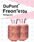 dupont 410a