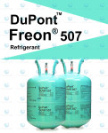 dupont 507