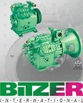 Harga Jual Compressor Bitzer