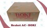 Bracket AC HOKI