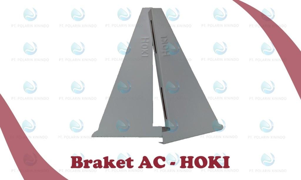 Jual Braket Bracket AC HOKI dengan Harga Murah di Tangerang