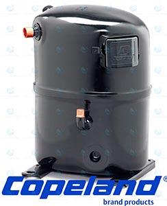 Copeland-CR-Compressor1