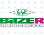 Harga Compressor Bitzer
