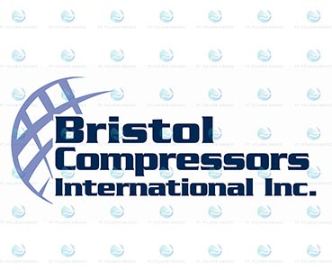 compressor bristol
