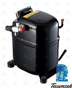 compressor freezer