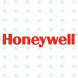 Honeywell genetron