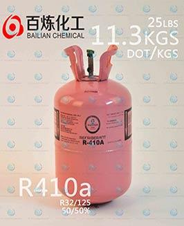 harga freon r410a Bailian