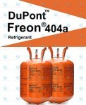 dupont r404a