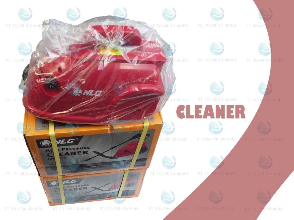 Jual Jet Cleaner / Alat Pembersih AC Harga Murah di Tangerang