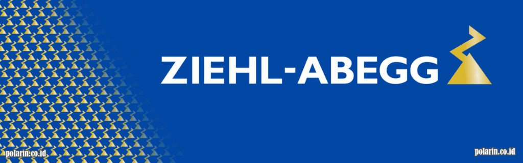 Ziehl-Abegg | Fan Motor